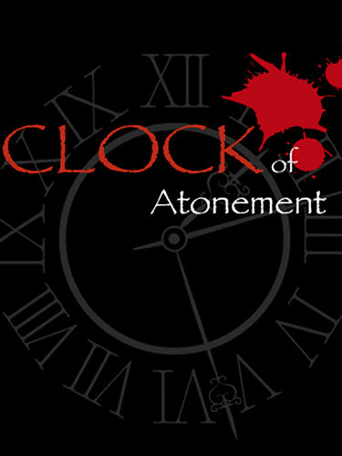 Ladda ner Clock of atonement på Android 5.0 gratis.