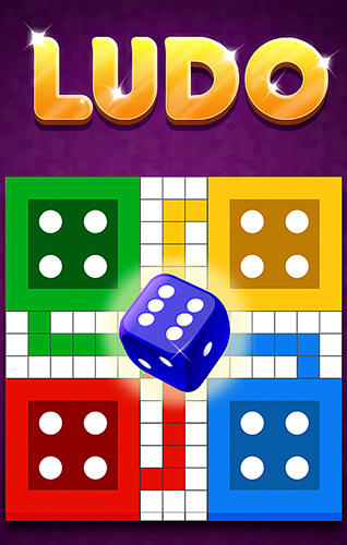 Ladda ner Ludo game: New 2018 dice game, the star på Android 4.3 gratis.