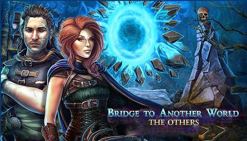 Bridge to another world: The others. Collector's edition