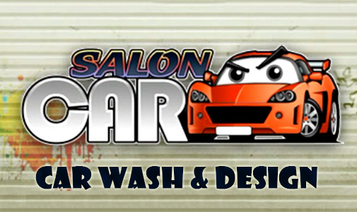 Car wash and design