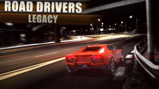 Road drivers: Legacy