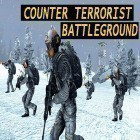 Med den aktuella spel Forever lost: Episode 3 för Android ladda ner gratis Counter terrorist battleground: FPS shooting game till den andra mobiler eller surfplattan.