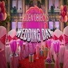 Med den aktuella spel 3D maze för Android ladda ner gratis Hidden objects. Wedding day: Seek and find games till den andra mobiler eller surfplattan.