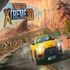 Med den aktuella spel Ace Box Race för Android ladda ner gratis Traffic xtreme 3D: Fast car racing and highway speed till den andra mobiler eller surfplattan.