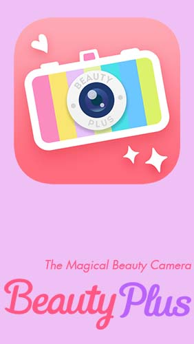 Ladda ner BeautyPlus - Easy photo editor & Selfie camera till Android gratis.
