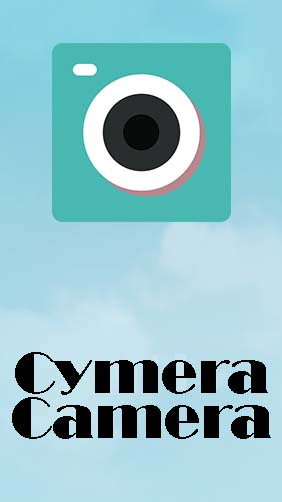 Ladda ner Cymera camera - Collage, selfie camera, pic editor till Android gratis.