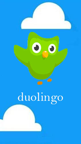 Ladda ner Duolingo: Learn languages free till Android gratis.