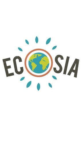 Ladda ner Ecosia - Trees & privacy till Android gratis.