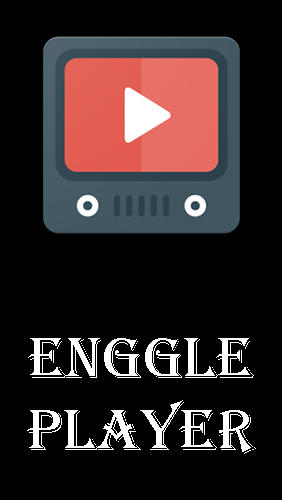Ladda ner Enggle player - Learn English through movies till Android gratis.