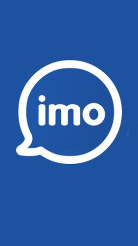 Ladda ner imo: video calls and chat till Android gratis.