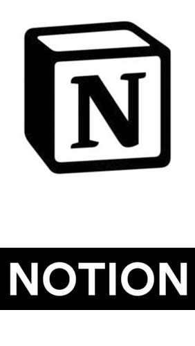 Ladda ner Notion - Notes, tasks, wikis till Android gratis.