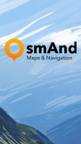 Ladda ner Osmand: Maps and Navigation till Android gratis.