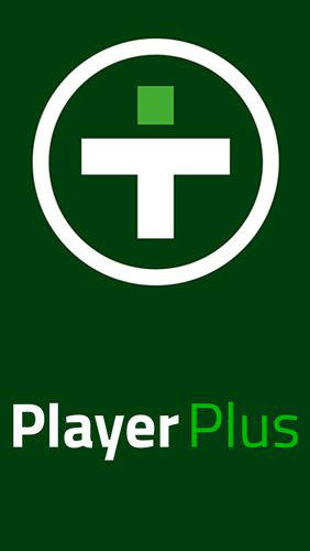 Ladda ner PlayerPlus - Team management till Android gratis.