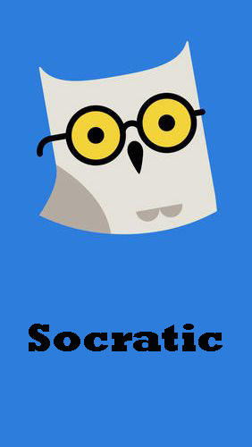 Ladda ner Socratic - Math answers & homework help till Android gratis.