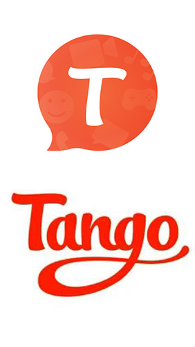 Ladda ner Tango - Live stream video chat till Android gratis.