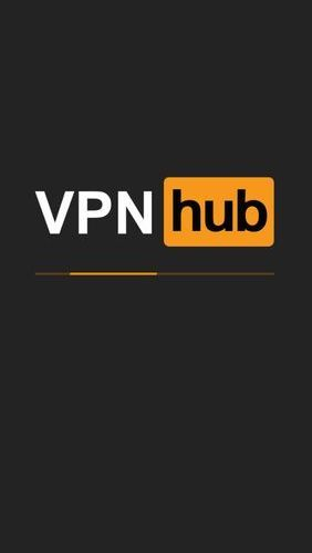 Ladda ner VPNhub - Secure, private, fast & unlimited VPN till Android gratis.