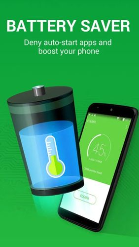 CLEANit - Boost and optimize