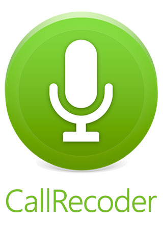 Call Recorder