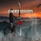 Ladda ner Samurai Assassin (A Warrior's Tale) på Android gratis.