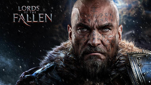 Ladda ner Lords of the fallen iPhone C. .I.O.S. .9.0 gratis.