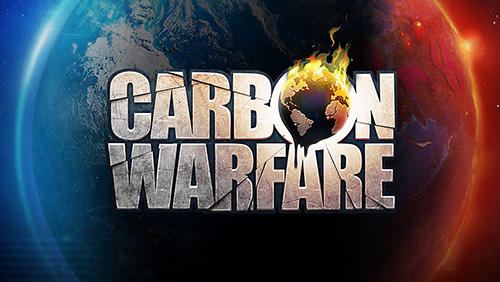 Ladda ner Carbon warfare iPhone C. .I.O.S. .7.1 gratis.