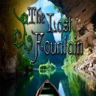Ladda det bästa spel till iPhone, iPad gratis: The lost fountain.