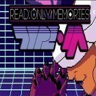 Med den aktuella spel Sam & Max Beyond Time and Space. Episode 1.  Ice Station Santa för iPhone, iPad eller iPod ladda ner gratis Read only memories: Type-M.