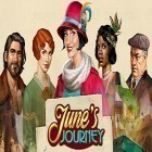 Ladda det bästa spel till iPhone, iPad gratis: June's journey: Hidden object.