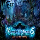 Ladda ner Mystery of the ancients: Mud water creek på din iPhone gratis.