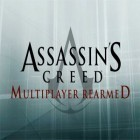 Med den aktuella spel Castle storm: Free to siege för iPhone, iPad eller iPod ladda ner gratis Assassin's Creed Rearmed.