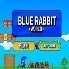 Med den aktuella spel Lep's World Plus för iPhone, iPad eller iPod ladda ner gratis Blue Rabbit's Worlds.
