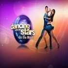 Med den aktuella spel Bull Billy för iPhone, iPad eller iPod ladda ner gratis Dancing with the Stars On the Move.