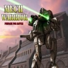 Med den aktuella spel Evhacon: War stories för iPhone, iPad eller iPod ladda ner gratis MechWarrior Tactical Command.
