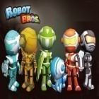 Med den aktuella spel Desperate housewives: The game för iPhone, iPad eller iPod ladda ner gratis Robot Bros.
