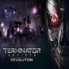 Med den aktuella spel Ace combat Xi: Skies of incursion för iPhone, iPad eller iPod ladda ner gratis Terminator genisys: Revolution.