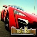 Med den aktuella spel Ravensword: The Fallen King för iPhone, iPad eller iPod ladda ner gratis Ultimate car racing.