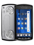 Ladda ner Sony Ericsson Xperia PLAY apps.