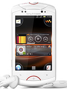 Ladda ner Sony Ericsson Live with Walkman apps.
