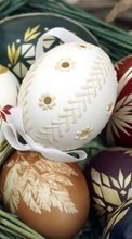 Eggs,Easter,Holidays